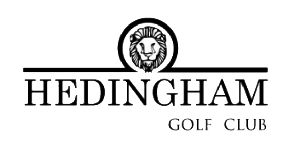 Hedingham Golf Club